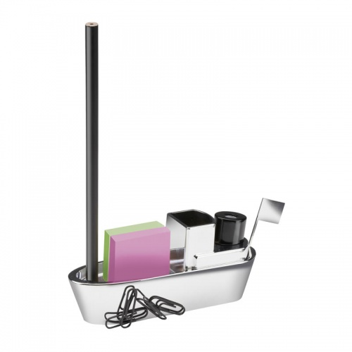 Boat Theme Stationery Set in Gift Box