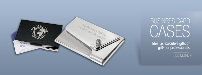 Welcome to the quickest way to order and buy quality engraved gifts online.